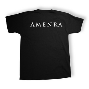 Amenra T-shirt - Tripod