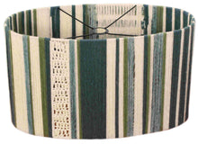 Load image into Gallery viewer, Unique Statement Lampshades from Looma Portugal