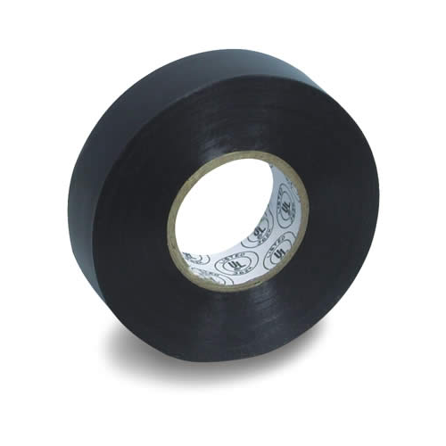 Adhesives - Tape - Tarpaulins & Accessories