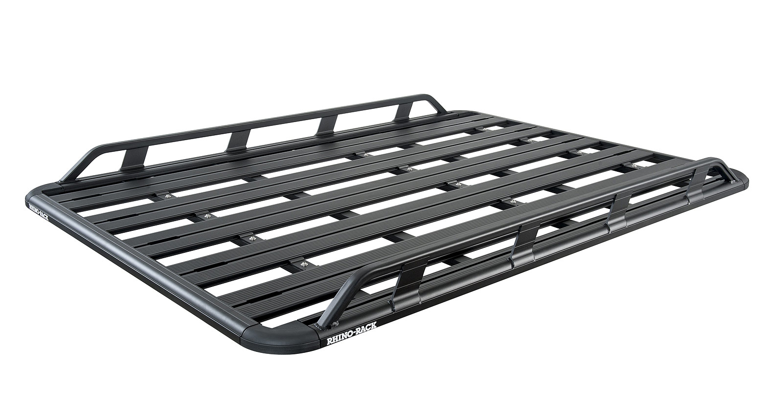 "Rhino Rack JB0689 - Pioneer Elevation (76"" x 54"")"