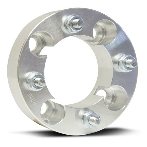 RTX AD4110-50 - ATV Wheel Spacers AD - 50M - 4-110X4-110 - 10X1.25
