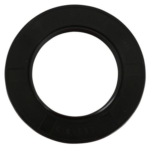 "SEAL, FOR AXLES - 2.125"" ID, 3"
