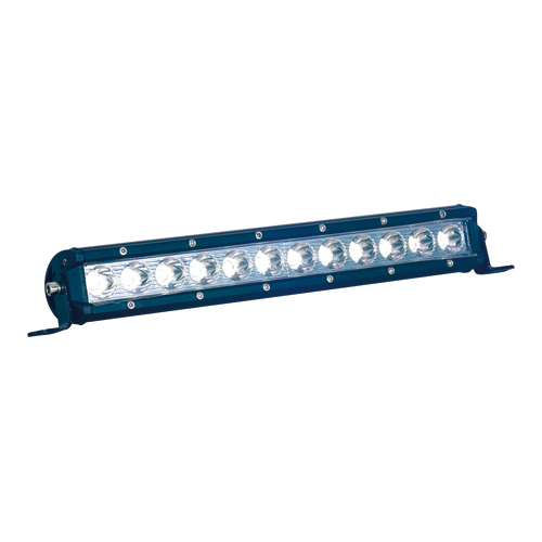 60W EPISTAR LED LIGHTBAR 12""