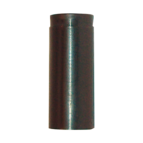 1-9/16 NYLON SPRING BUSHINGS