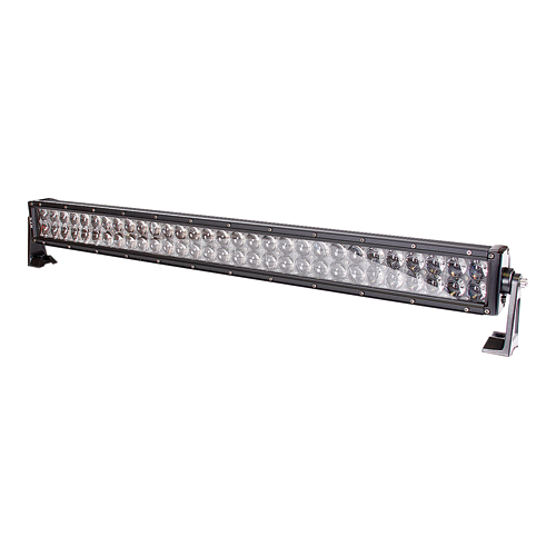 "31.5"" CURVED LED BAR 31200LM"