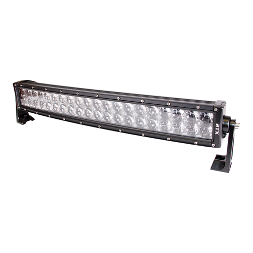 "21.5"" CURVED LED BAR 20800LM"