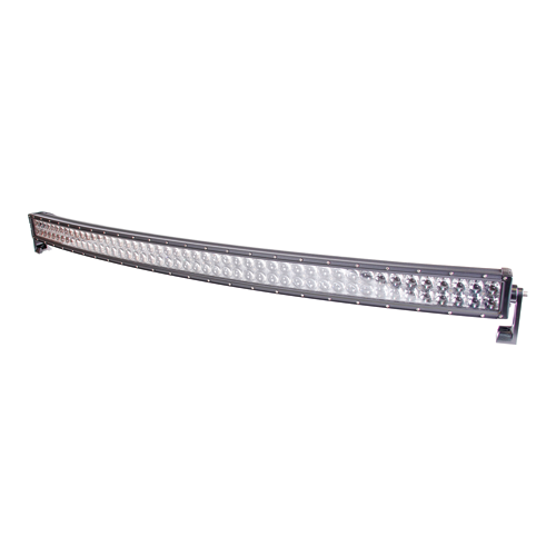 "50"" CURVED LED BAR 49920LM"