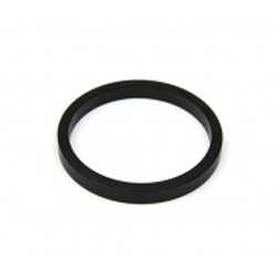 Westcoast A72-5660 - (1) Centering Ring 72.6/56.6 mm