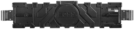 "Boss BRRF40A - 1000 Watts Max Power 40"" Side x Side"