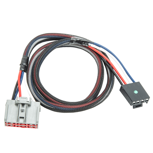 BRAKE CTRL WIRING ADAPTER SILV/SIE 1500 2019
