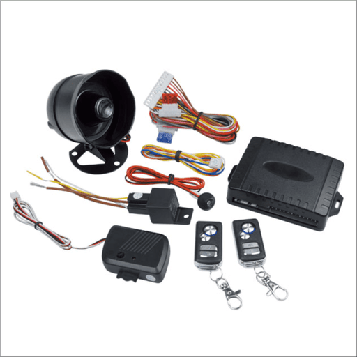 DASH KIT CHEROKEE 14-18