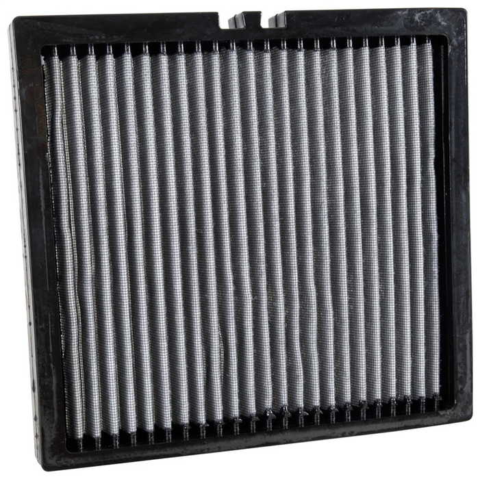 CABIN AIR FILTER GRAND CHEROKEE 11-16