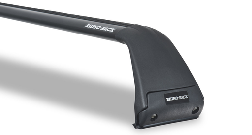 Rhino-Rack SG60 - Vortex SG Black 2 Bar Roof Rack