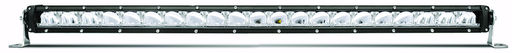"30"" LED COMBO LIGHT BAR, 7856 LUMENS"