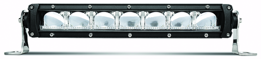 "10"" LED COMBO LIGHT BAR, 2242 LUMENS"
