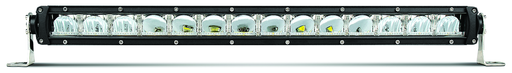 "20"" LED COMBO LIGHT BAR"