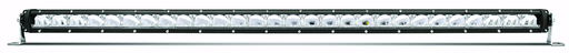 "40"" LED COMBO LIGHT BAR"