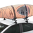 SportRack SR5511 - J-Stacker Kayak Carrier