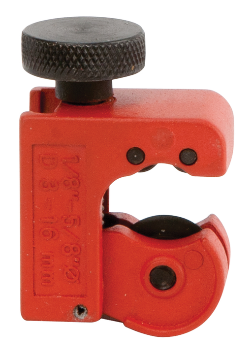 Performance Tools W700C - Mini Tubing Cutter