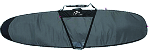 Maui SUP113 Transport Bags for SUP - 11' x 36.5""