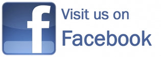 VISIT WILSON MANIFOLDS ON FACEBOOK!