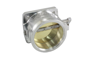HI-BOOST 105MM COMPETITION THROTTLE BODY