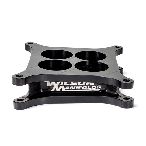 "2.00"" Compound Angle Tapered Spacer 4150"