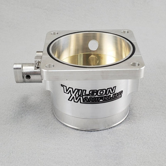 90mm Throttle Body