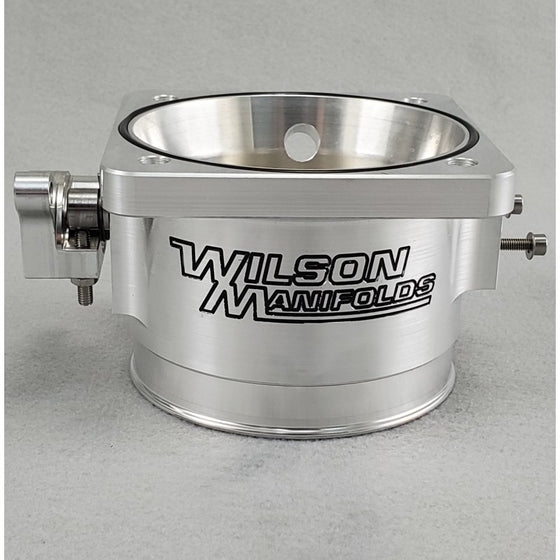 95mm Throttle Body