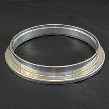 V-Band Flange - Female 5""
