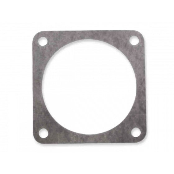 Single Bore Throttle Body Gasket