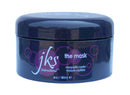 Hair Mask 6 oz