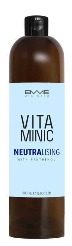 VITAMINIC NEUTRALISING 500 ML