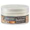 BUTTER BABIES VANILLA BEAN & SUGAR 42 g (1.5 oz.)
