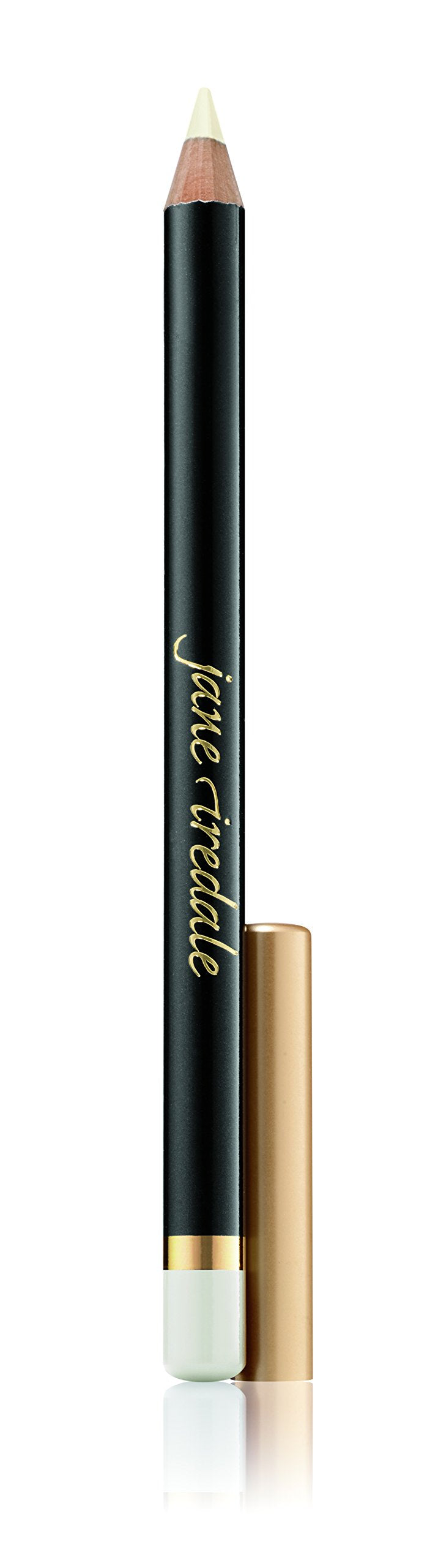 Jane Iredale Eye Pencil .04 oz - White