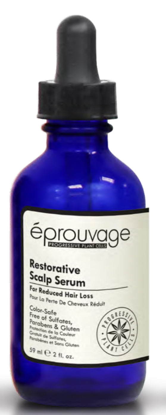 eprouvage Reviving Scalp Serum 2oz/59ml
