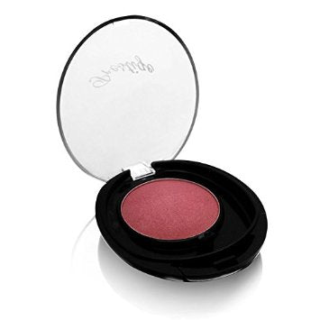 Flawless Touch Blush Amazing Apricot