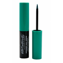 Total Intensity Liquid Liners BFF