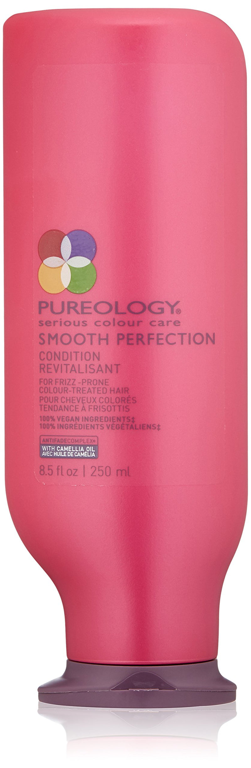 Pureology Smooth Perfection Condition 8.5 fl Oz
