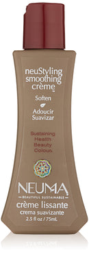 neuStyling smoothing creme - 75ml / 2.5oz     ..