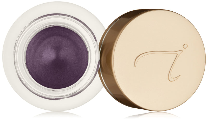 Jane Iredale Jelly Jar Gel Eyeliner .1 oz - Purple