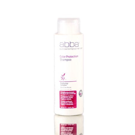 Abba Pure Color Protection Shampoo - 1.7 oz