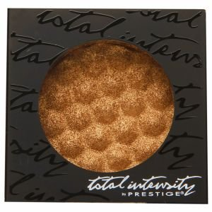 Total Intensity True Metals Shadow Bronze