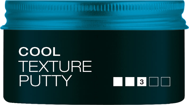 K- Style. cool TEXTURE PUTTY 100..