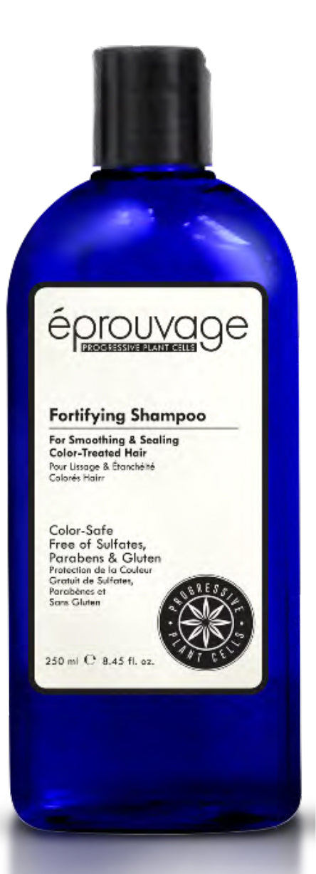 eprouvage Fortifying Shampoo 8.45oz/250ml