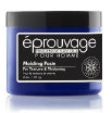 eprouvage Molding Paste (for men) 2oz/59ml