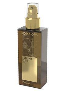 Morphosis Argan Sublimis Pure Oil 125 ML