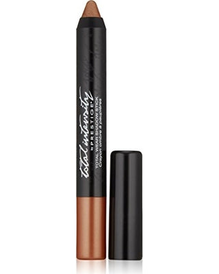 Total  Intensity Wear Shadow Stick Desert Delusion