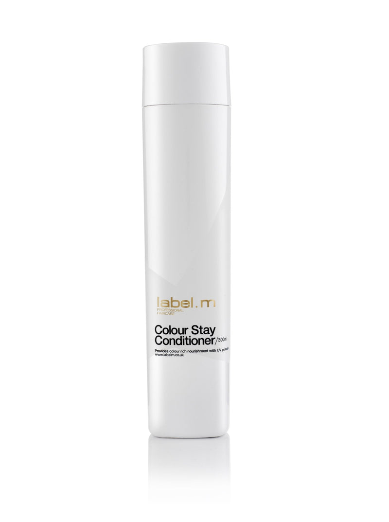 Colour Stay Shampoo 300ML