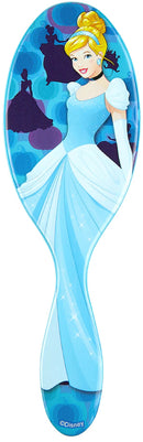Disney Wet Brush - Cinderella